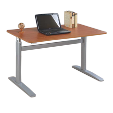 Sit to Standing Desk/table, Floating Desk/table