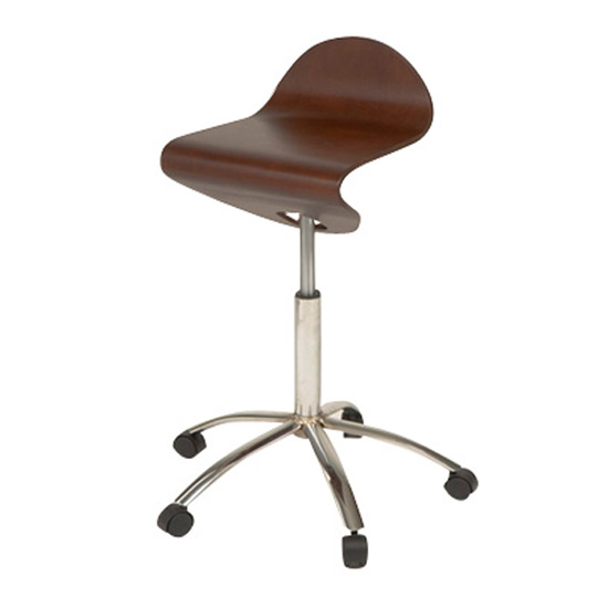 BF0090 Bar Stool Height Chairs