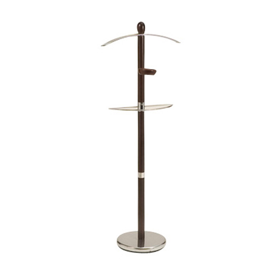 Metal Coat Rack / Stand