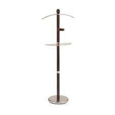 Coat and Hat Stands / Racks