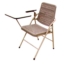 Folding Desk Chairs