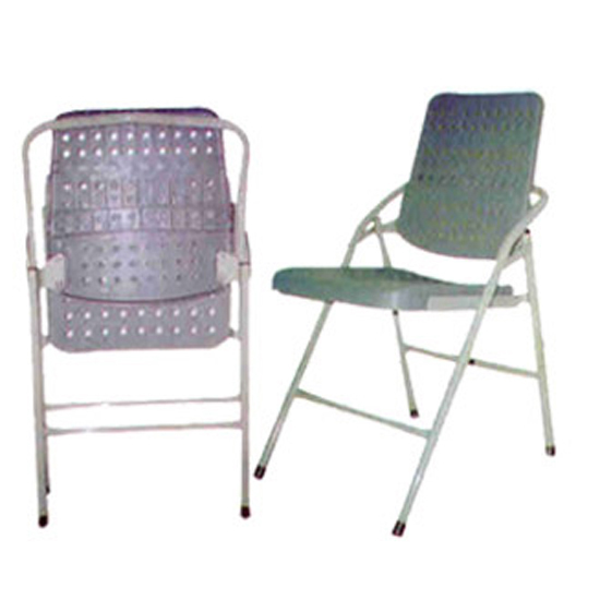 Heavy Duty Folding Chairs / Wholesale Folding Chairs