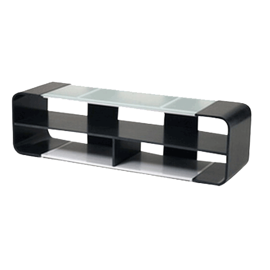 BF0005 Modern Coffee Table Designs