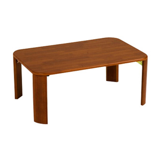 BF0044 Wood Coffee Table Design