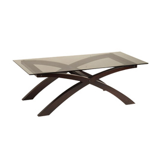 BF0060 Coffee Table