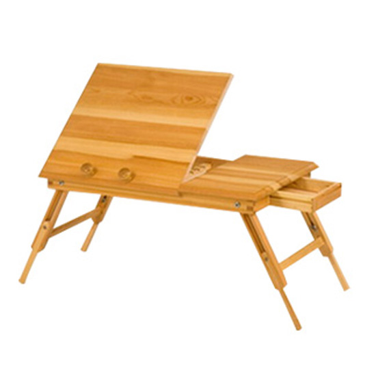 Wooden Computer Tables Designs