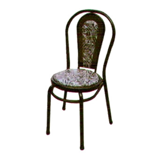 BF-416 Stackable Dining Room Chairs