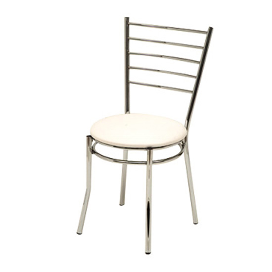 BF0074 Modern Dining Room Chairs