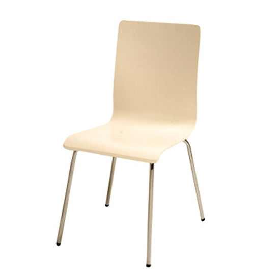 BF0075 Modern Dining Room Chair