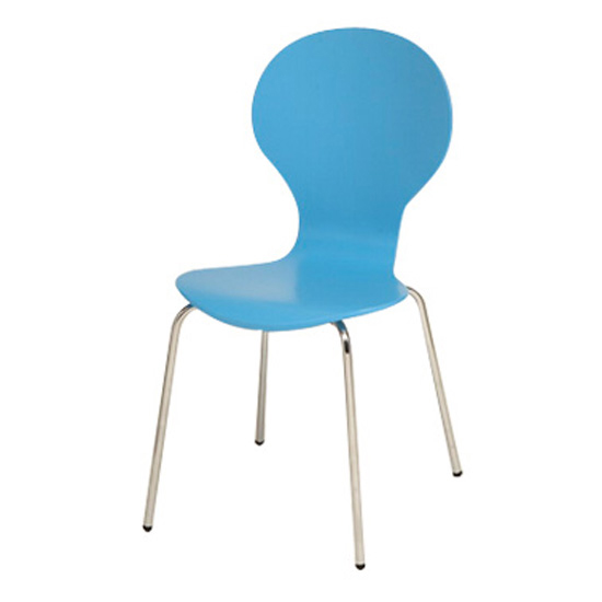 Stackable Plastic Chairs Big Furniture Business Chair Manufacturers