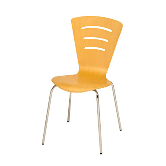 BF0079 Modern Dining Room Chairs