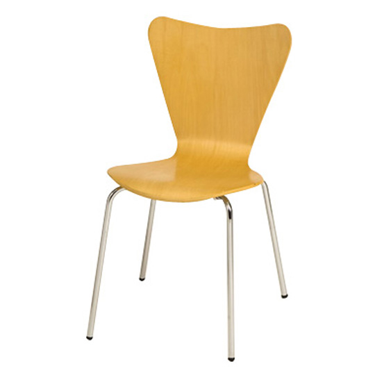 BF0082 Modern Dining Room Chair