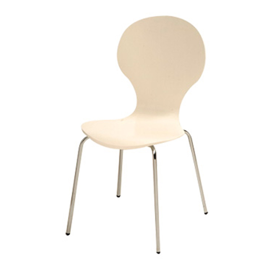 CH602 Modern Dining Room Chair