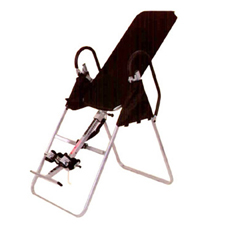Inversion Table Exercises / Health Fitness Equipment