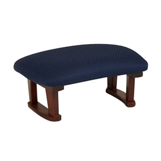 BF0100 Bedroom Stool, Bench Stool Chairs