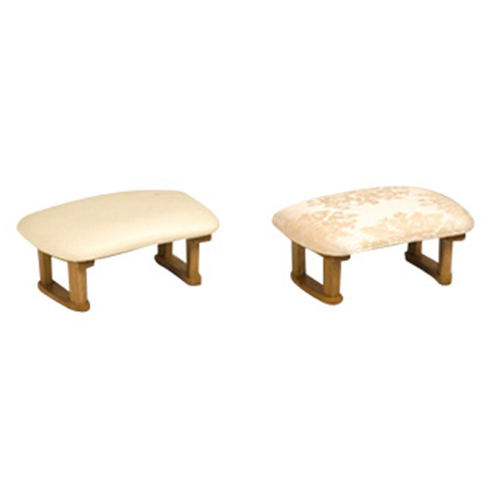 BF0101 Bedroom Stools, Bench Stool Chairs