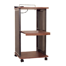 Rolling Kitchen Island Carts