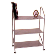 Book Shelf / Rack Designs