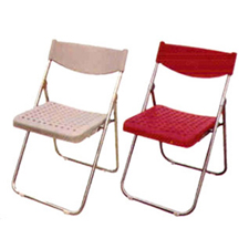 Folding Chairs / Office Chair Manufacturers