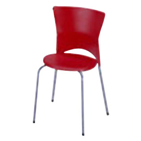 BF-577C Stacking Dining Chairs