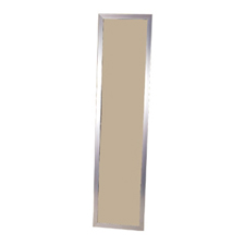 Standing up Floor / Stand Alone Mirrors