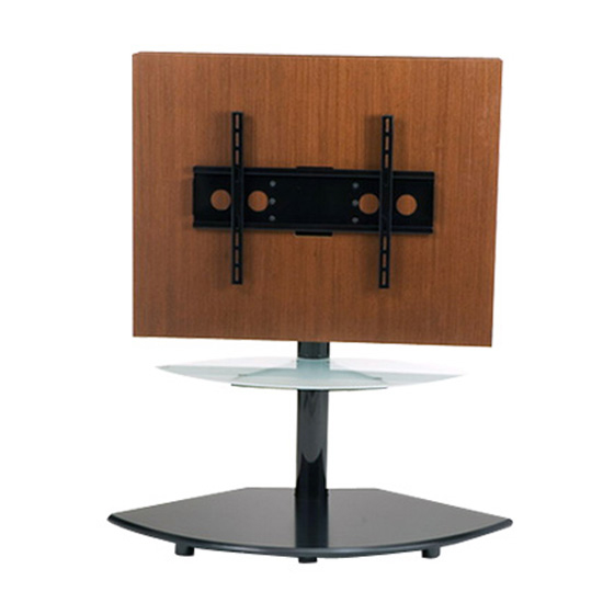 LCD TV Stands / Racks Designs