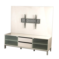 BF0039 TV Stand Designs